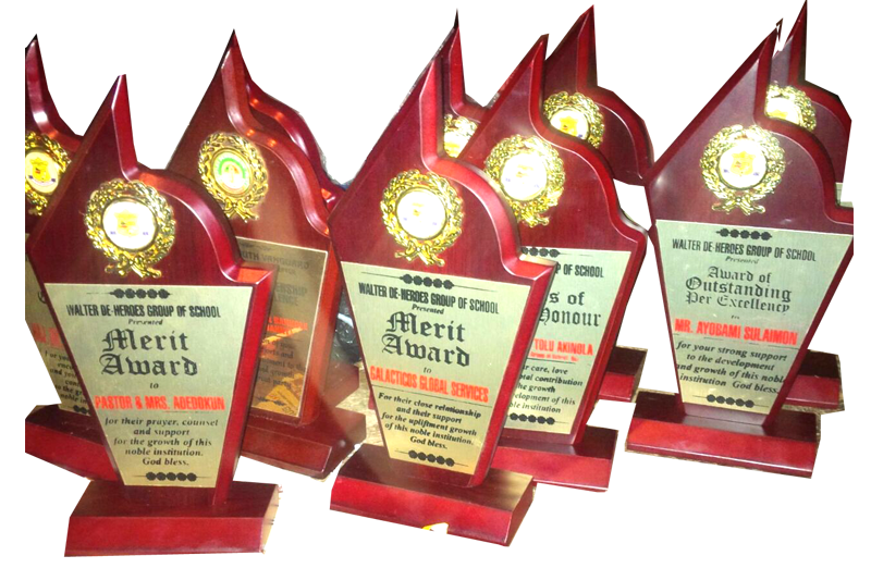 Expert In Producing Wood Award Plaque For Recognition Festac Lagos Abuja Nigeria Chembx
