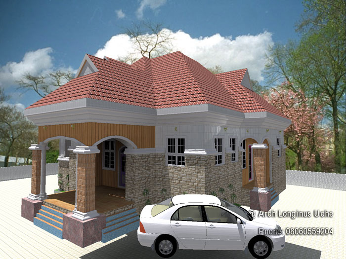 Modern House Plans Home Design Nigeria on design home exterior, design home interior, design home luxury, modern greenhouse building plans, design home lighting, design home floor plan,