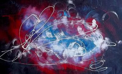abstract_painting_happiness_in_pandamonium.jpg
