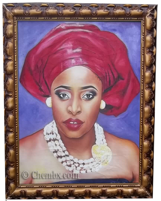 best_online_drawing_portriat_painting_artist_in_lagos_nigeria_west_africa_worldwide_2016